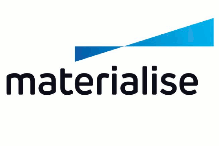 Materialise